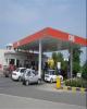 روند عادی عرضه سوخت در 154 پمپ بنزین کرمانشاه