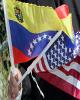 ونزوئلا: آمریکا داراییهای ما را مسدود کرده است