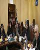 وزیر اقتصاد: با افزایش نرخ کالاها مقابله میکنیم / انتصاب 206 زن در سطح مدیران میانی وزارت