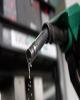 مقایسه دقیق قدرت خرید بنزین در ایران و سایر کشورها