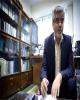 امیدی به تصویب FATF ندارم/ خواست اسرائیل است که ایران به FATF نپیوندد