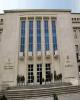 اقتصاد گریزان از مالیات؛ وزارت اقتصاد کمکار