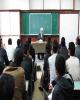 پذیرش دانشجو در مدرسه اقتصاد اسلامی حوزه دانشگاهیان علم و صنعت