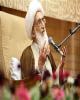 مشت دشمن در برابر ملت ایران باز شد/تمام سرمایه های دشمن برای آشوب های اخیر از بین رفت