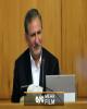 جهانگیری: هزینههای دولت باید به شدت کاهش پیدا کند