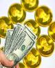 عقبنشینی قیمت دلار ادامه دارد