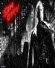 «سینسیتی» سریال میشود/ حفظ فضای تیره و تار رمان