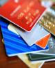 غیرفعال شدن رمز دوم کارتهای بانکی واقعیت دارد؟