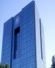 بررسی لایحه «اخذ کارمزد استعلامات بانکی» در کمیسیون اقتصاد هیئت دولت
