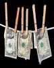 کشف بزرگترین باند کلاهبرداری شبکهای و پولشویی در کشور