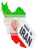 جایگزینی کالای ایرانی با کیفیت در خانه، وظیفه جهادی زنان است