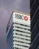 سود بزرگترین بانک اروپا ۱۸ درصد سقوط کرد