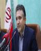 همایش فرصتهای سرمایهگذاری کردستان در تهران برگزار می شود