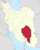 چرایی توسعه نیافتگی استان کرمان