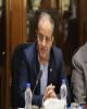 رسالت بانک توسعه تعاون حمایت از طرحهای ملی است