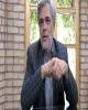 کنایه یک فعال سیاسی اصولگرا به «محسن رضایی»