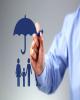 تفاوت بیمه اختیاری با بیمه اجباری تامین اجتماعی چیست؟