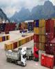افزایش 51 درصدی صادرات کالا از گمرک سمنان