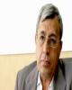 مسؤولان درک درستی از اخذ مالیات ندارند/ ایران بهشت واردکنندگان است