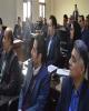 برگزاری دوره بازاریابی و فروش بانکداری دیجیتال در بانک ایران زمین