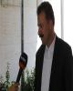دستور وزیر اقتصاد برای فروش یکپارچه املاک مازاد