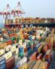 ممنوعیت اعمال تخفیف و مشوق ارزی برای کالاهای برگشتی صادراتی