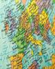 کنفرانس ساخت دوباره اروپای شرقی برگزار می شود