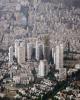 میانگین قیمت مسکن در شهر تهران به ۱۲.۷ میلیون تومان رسید