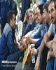تمام کارگران آذرآب آزاد شدند / الزام سهامدار عمده به پرداخت وام