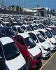 واردات خودرو بدون انتقال ارز ممنوع است