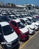 مخالفت همتی با مصوبه هیات وزیران/واردات خودروبدون انتقال ارزممنوع