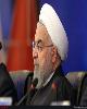 مخالفت صریح روحانی با «دلار ۴۲۰۰»