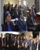برگزاری دوره آموزشی آشنایی با بازاریابی و فروش محصولات بانکداری