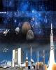 تقویت استارتاپهای فضاپایه از سوی پژوهشگاه فضایی