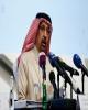 عربستان: رکود اقتصاد مایه نگرانی نفت نیست