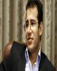 مدیر عامل بورس تهران: سومین عرضه اولیه بورس در هفته جاری انجام میشود