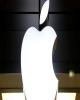 اپل در سال ۲۰۱۹ خدمات بهداشت الکترونیک ارائه میدهد