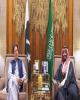 پاکستان به سپردهگذاریهای ۵ میلیارد دلاری از سوی عربستان و امارات دست یافته است