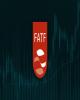 همه چیز درباره FATF