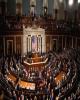 کنگره آمریکا با تحویل ۱۵۰ میلیون دلار به تشکیلات خودگردان فلسطین موافقت کرد