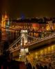 زیان ۸.۵ میلیارد دلاری مجارستان از تحریمهای ضد روسی