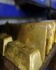 قیمت جهانی طلا رشد کرد / هر اونس به ۱۴۷۷ دلار رسید