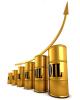 قیمت سبد نفتی اوپک ۲۲ سنت افزایش یافت