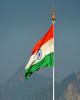 رشد اقتصادی هند به پایینترین سطح ۲۶ ماهه کاهش یافت