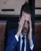 استراماچونی: به دلیل قوانین اتحادیه اروپا نمیتوانم چک باشگاه استقلال را نقد کنم