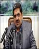 آغاز پرداخت تسهیلات به زلزلهزدگان آذربایجان شرقی