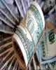 تکذیب نرخ ۱۱ هزار تومانی دلار در لایحه بودجه ۹۹