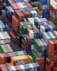 کشف ۲۷ هزار میلیارد ریال کالای قاچاق توسط گمرک در ۹ ماه