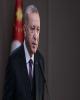 اقتصاد ترکیه احیا شده است