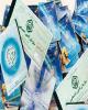 ۱۰ درصد جمعیت استان قزوین فاقد هرگونه دفترچه بیمه درمانی است